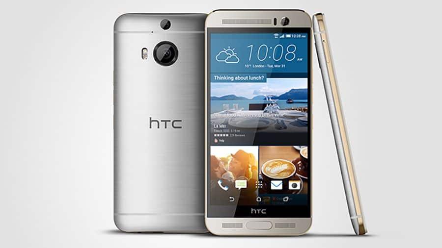 htc-one-m9-plus-foto-real-europa-venta-tecnologiamaestro-min