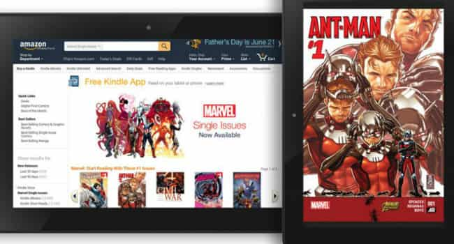 marvel-y-amazon-comic-oferta-tecnologiamaestro-min