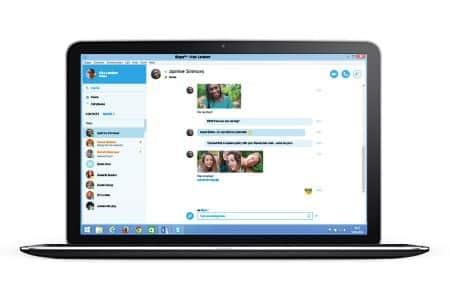 skype-web-navegador-tecnologiamaestro-min