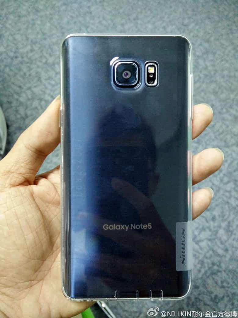 Galaxy-Note5-03-foto-real-tecnologiamaestro-min