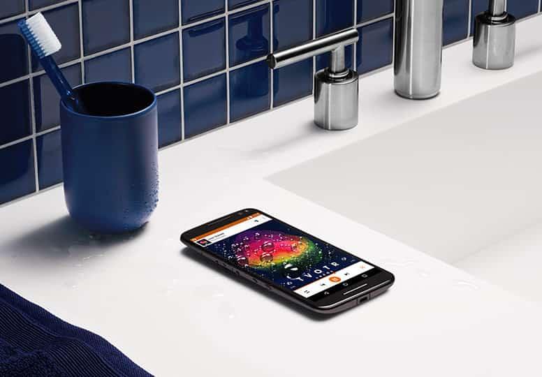 Motorola-moto-x-play-2015-foto-tecnologiamaestro-min