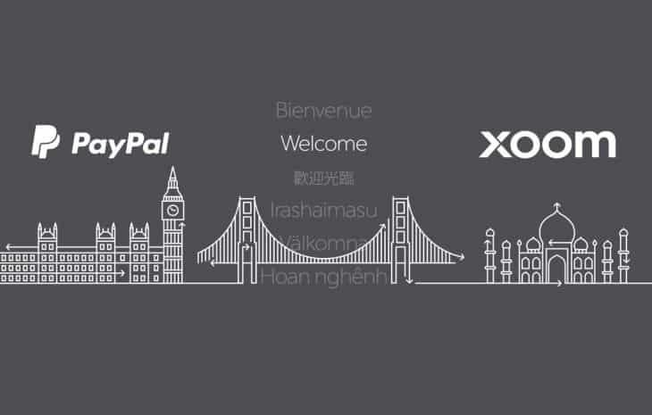 Paypal-XOOM-la-compra-del-ano-tecnologiamaestro-min