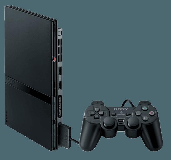 PlayStation-2-foto-perfil-tecnologiamaestro-min