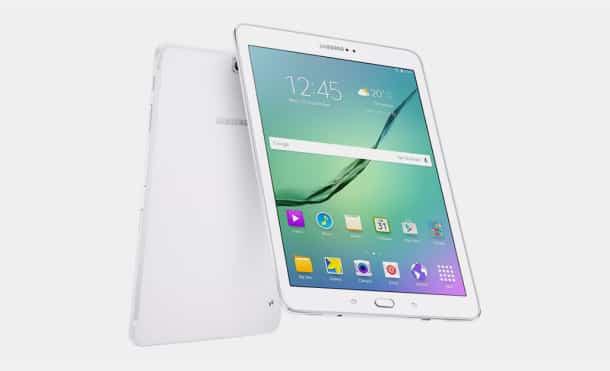 samsung-galaxy-s2-tablet-02tecnologiamaestro-min