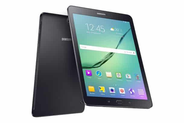 samsung-galaxy-s2-tablet-tecnologiamaestro-min