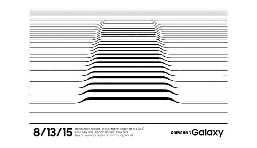 sansung-unpacked-tecnologiamaestro-2015-min
