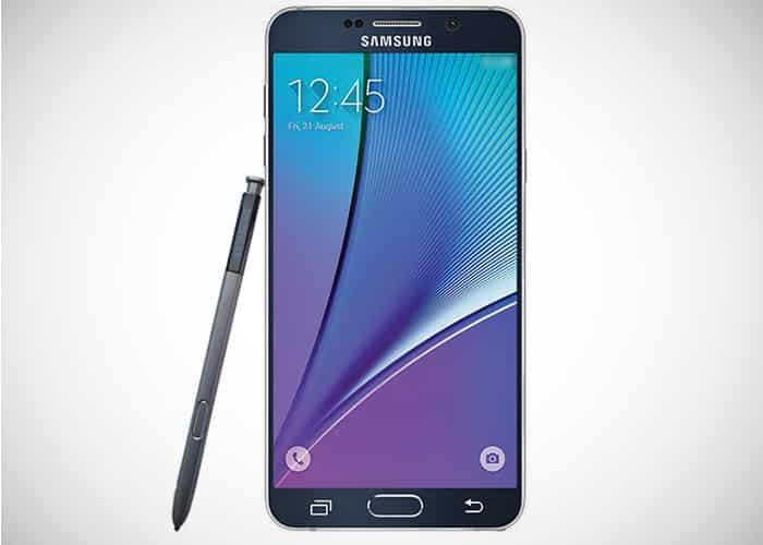 Samsung-Galay-Note-5-imagen-y-foto-real-tecnologiamaestro-min