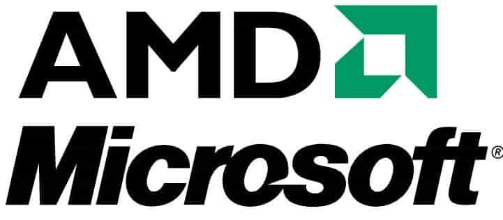 amd-y-microsoft-tecnologiamaestro-min