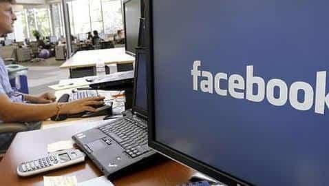 facebook-foto-real-oficina-tecnologiamaestro-min