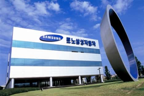 samsung-empresa-foto-tecnologiamaestro-min