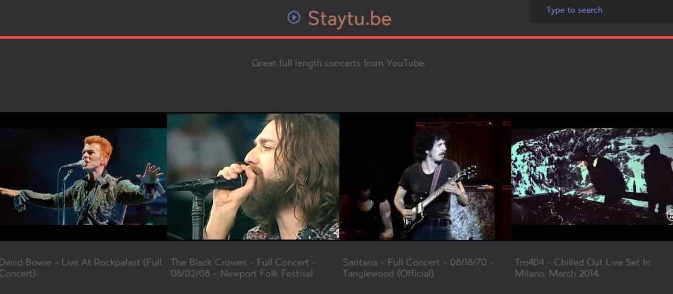 staytu-conciertos-tecnologiamaestro-min
