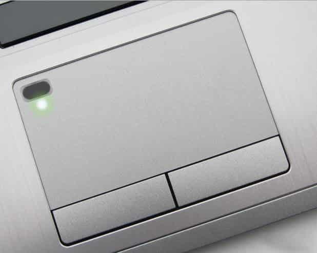touchpad-con-huella-tecnologiamaestro01-min