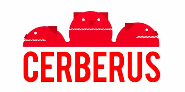 Cerberus-logo-tecnologiamaestro-min