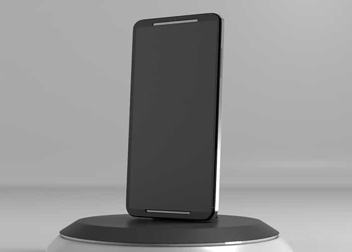 Google-Nexus-2015-foto-real-tecnologiamaestro-min