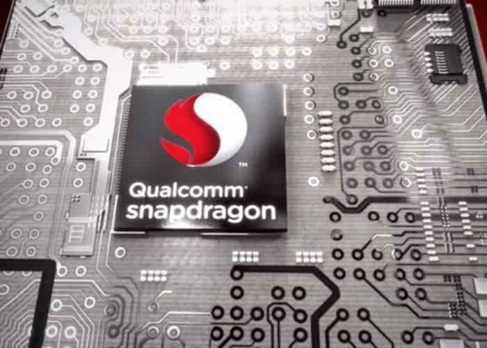 Qualcomm-Snapdragon-chip-820-2015-tecnologiamaestro-min