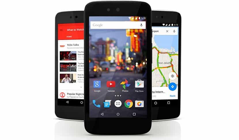 android-one-foto-tecnologiamaestro-min