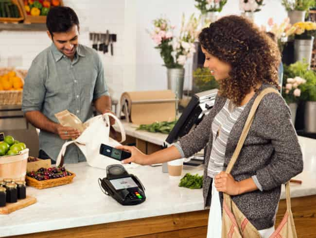 android-pay-foto-real-tecnologiamaestro-min