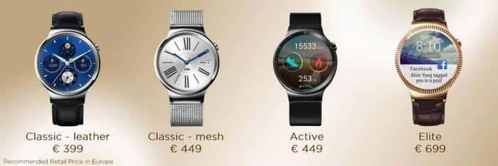 huawei-watch-precios-fotos-reales-tecnologiamaestro-min