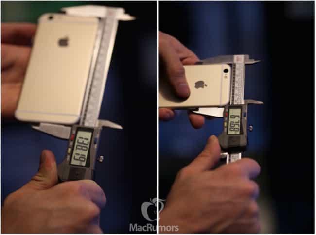 nuevo-iphone-6-s-fotos-reales-min