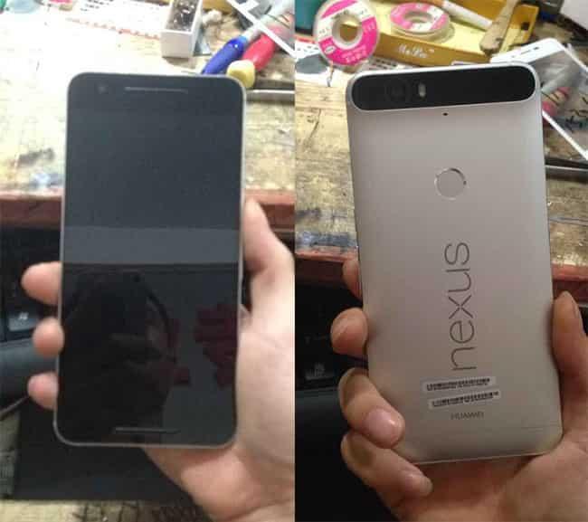 nuevo-nexus-5-2015-fotos-reales-tecnologiamaestro-min