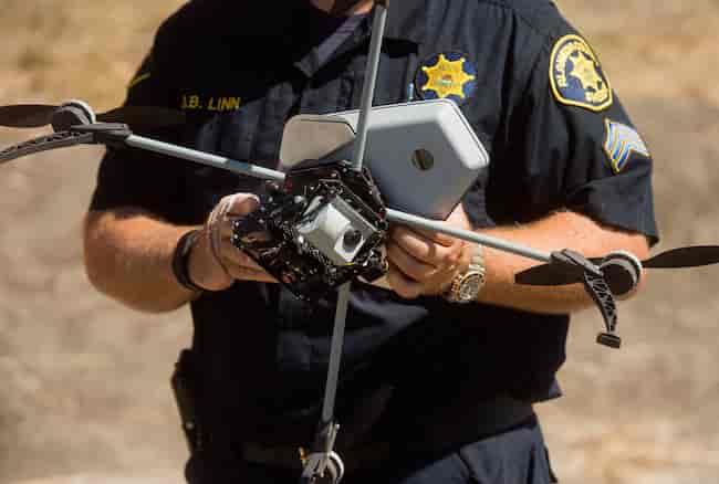 policia-usa-usa-drone-tecnologiamaestro-min