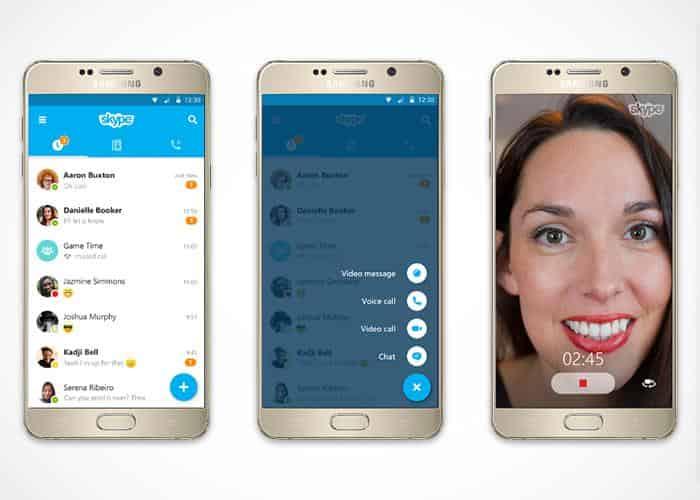 skype-6-nuevo-diseno-para-android-tecnologiamaestro-min
