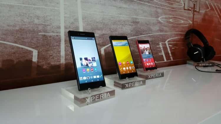 sony-xperia-z5-fotos-reales-tecnologiamaestro-min