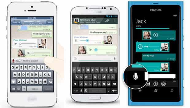 whatsapp-foto-telefono-android-tecnologiamaestro-min