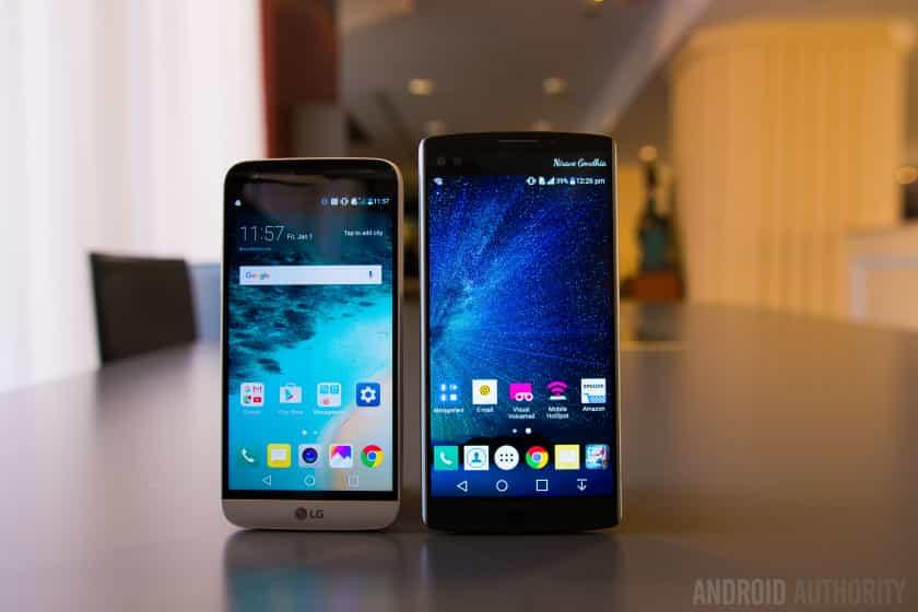 LG-G5-y-lg-v-10-foto-real-tecnologiamaestro-min