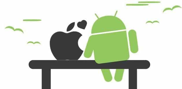 android-y-appe-abrasados-tecnologiamaestro-min
