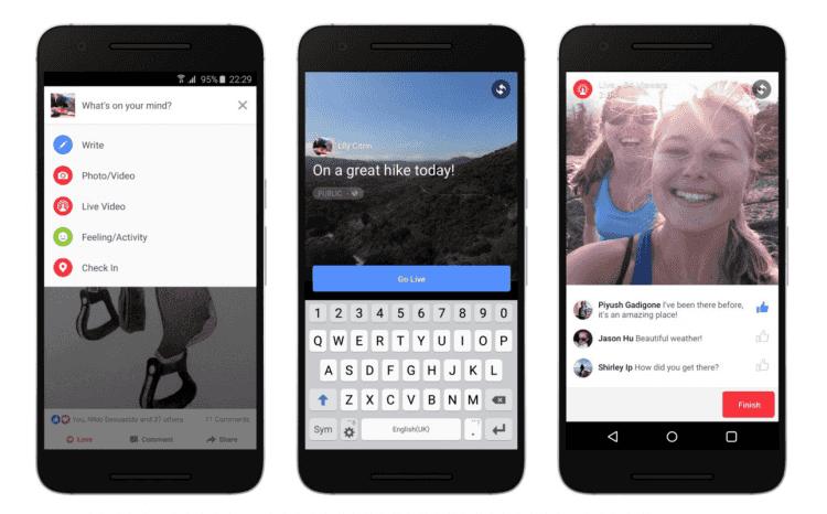 facebook-streaming-video-tecnologiamaestro-min