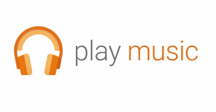 google-play-music-logo-tecnologiamaestro-min