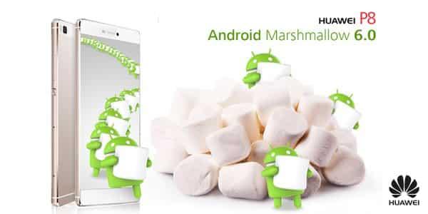 huawei-p8-marshmallow-tecnologiamaestro-min