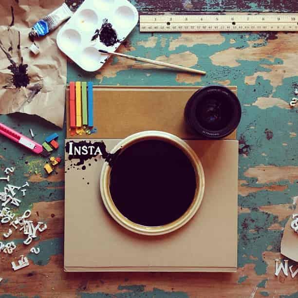 instagram-foto-min