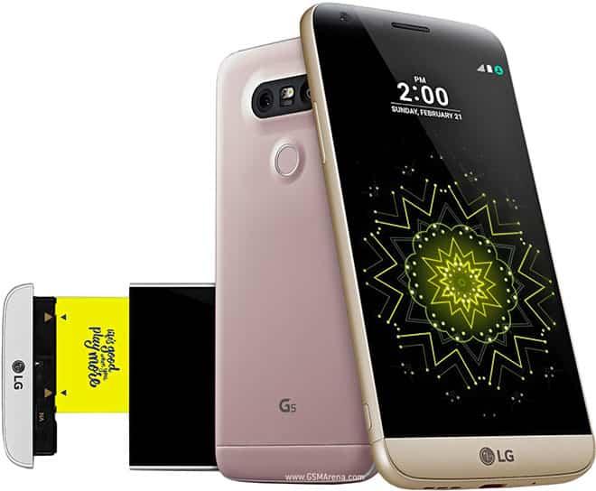 lg-g5-foto-real-02-tecnologiamaestro-min