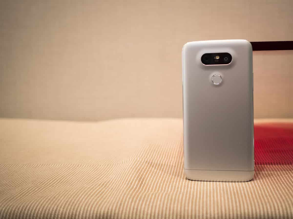 lg-g5-foto-real-tecnologiamaestro-min