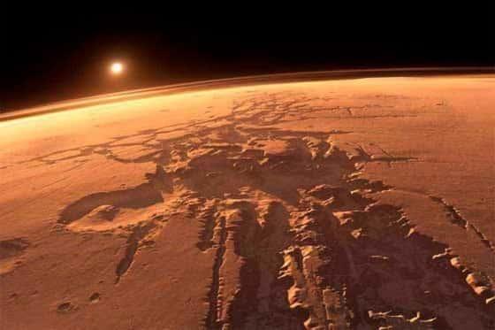 marte-planeta-foto-real-tecnologiamaestro-min