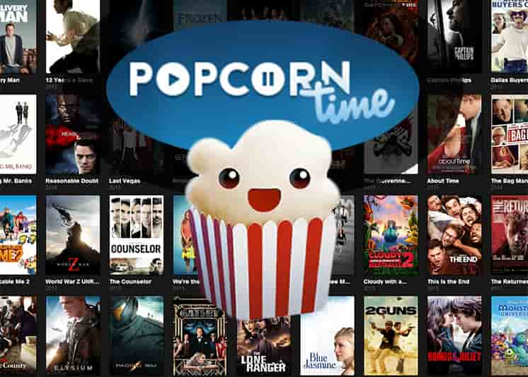 popcorn-time-descargar-original-tecnologiamaestro-min