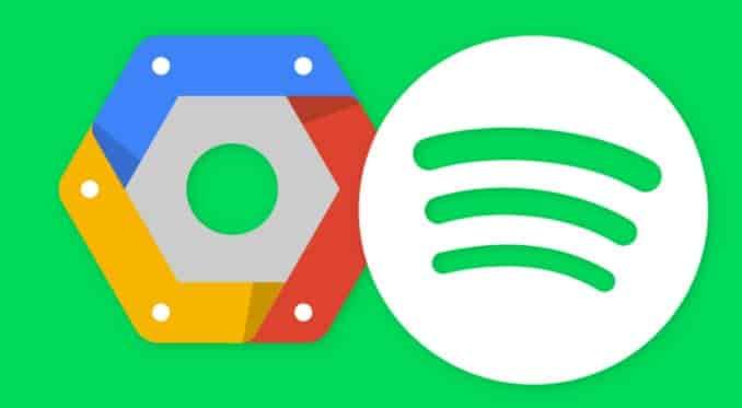 spotify-vs-google-servidores-musica-tecnologiamaestro-min