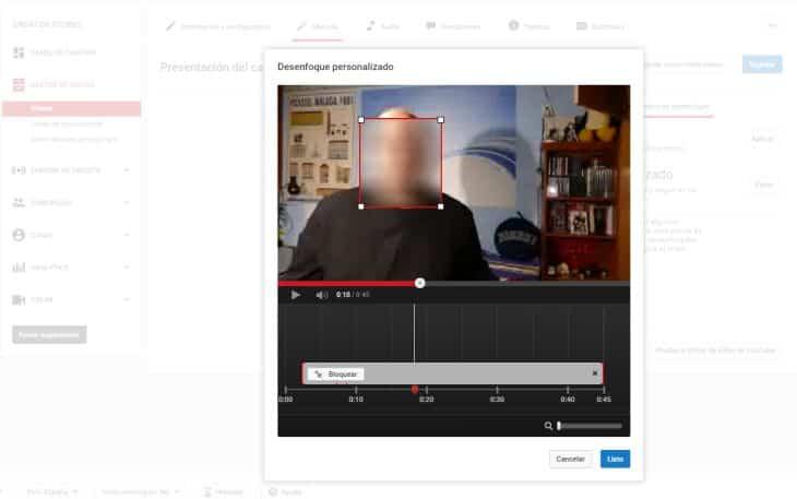 youtube-difuminar-rostro-facil-tecnologiamaestro-min
