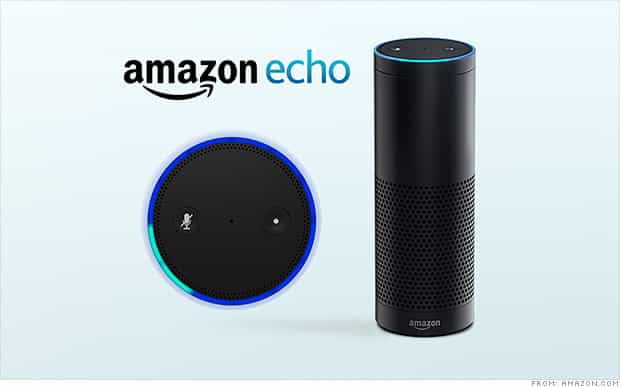 Amazon-Echo-foto-tecnologiamaestro-min