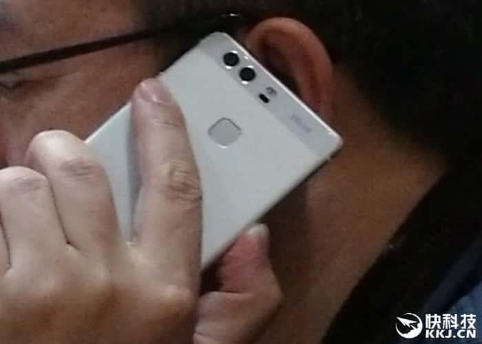 Huawei-P9-usado-por-ceo-foto-real-tecnologiamaestro--min