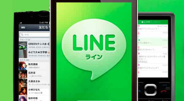 app-line-foto-iphone-android-min