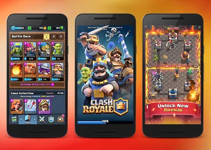 clash-royale-foto-juego-tecnologiamaestro-min