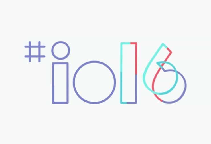 google-io-2016-tecnologiamaestro-min