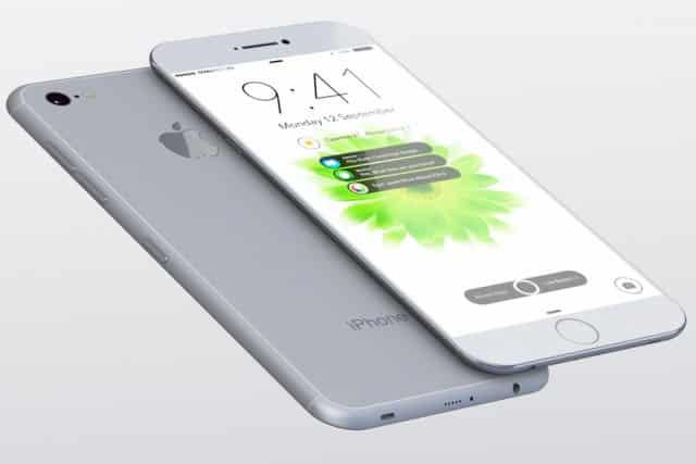 iphone-7-foto-filtrada-real-tecnologiamaestro-min