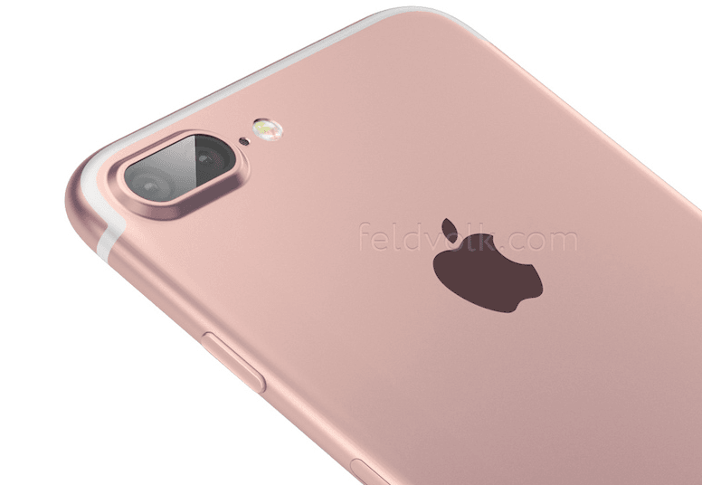 iphone-7-foto-real-doble-camara-tecnologiamaestro-min (1)