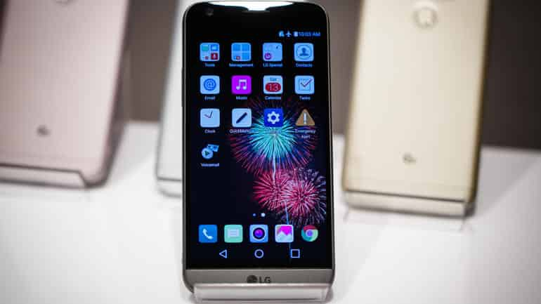 lg-g5-2016-foto-real-tecnologiamaestro-min