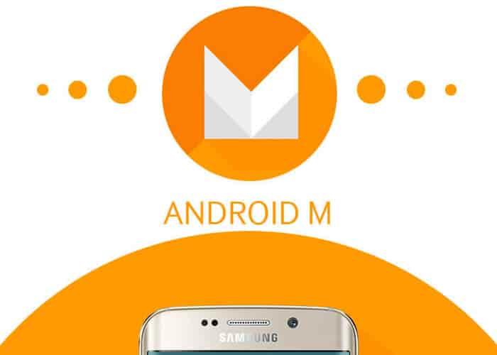 lista-samsung-telefonos-a-android-marsmallow-tecnologiamaestro-min