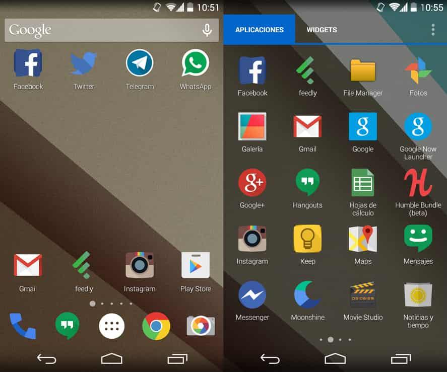 personalizar-android-nova-launcher-tecnologiamaestro-min